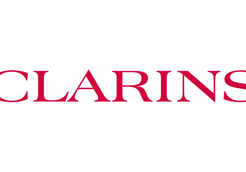 -20% KORTING OP CLARINS
